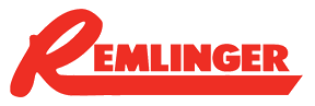 Remlinger parts logo